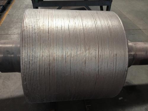 夹送辊堆焊-堆焊vwin德赢ac米兰官方